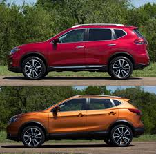 nissan rogue yahoo auto 2017 nissan rogue sport first drive review future motoring