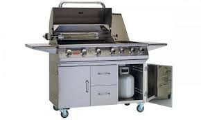 bull outdoor kitchens bull bbq grills grill parts and grilling accessories from carddine