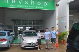 lexus hybrid battery service birth of a new hybrid toyota prius 1 8s singapore hybrid car