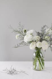 the 25 best winter flower arrangements ideas on pinterest
