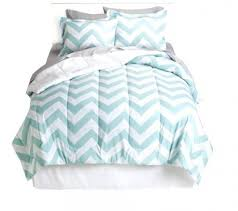 Green And Gray Comforter Nursery Beddings Grey And Mint Green Comforter In Conjunction