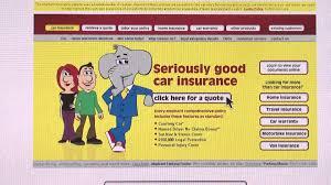 elephant car insurance no claims protection 44billionlater