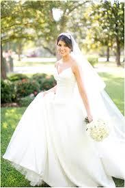 chapel wedding dresses 190 best the dress images on dallas wedding