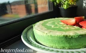 cakes u2013 benger u0027s food