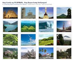 vacation photo albums top 10 photos for vacation destinations in asia