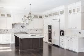 Custom White Kitchen Cabinets Custom White Kitchen Cabinets With Design Custom Cabinets Custom