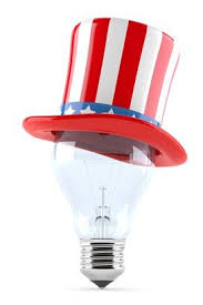american made light bulbs 50 american inventions that changed the world cheapism