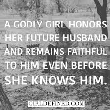 Love Your Husband Quotes by Prayers For My Future Husband Day 12 Read It Here Http