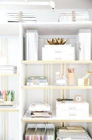 office wall shelving u2013 ombitec com