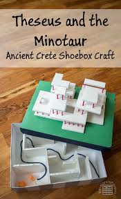 best 25 ancient greece crafts ideas on pinterest ancient greece
