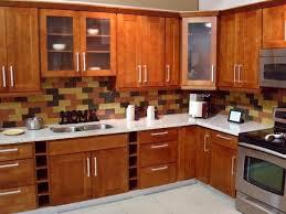 Cinnamon Shaker Kitchen Cabinets by Top 25 Best Rta Kitchen Cabinets Ideas On Pinterest Dark