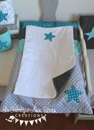 chambre bébé turquoise et gris chambre bb turquoise et gris affordable dcoration et linge de lit