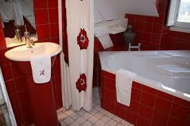 les cuisines en algerie best les photos de salle de bain en algerie photos amazing house