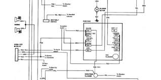 hoa a 3 way switch wiring diagram furnas motor starter with hand