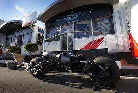 lexus lfa v10 preis car new batmobile u0026 toyota f1 race car wallpapers