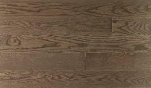 Mercier Hardwood Flooring - mercier wood flooring design red oak stone brown