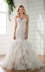 australia wedding dress wedding dress inspiration essence of australia dress ideas