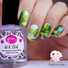 nail art freehand gallery nail art designs