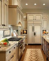cream painted kitchen cabinets cream cabinets with glaze medium size of c glaze colors for kitchen