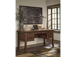 Ashley Office Desk by Signature Design By Ashley Home Office Desk H478 26 Joe Tahan U0027s