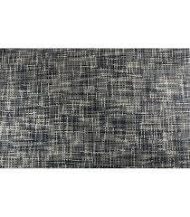 tapis de cuisine grande longueur tapis cuisine grande longueur tapis cuisine design tapis cuisine