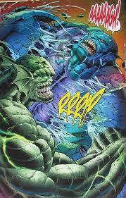 incredible hulk nuff 3 u2014 ill community