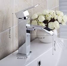Best  Bathroom Mixer Taps Ideas On Pinterest Mixer Tap Design - Bathroom tap designs