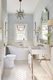 3737 best bathroom ideas images on pinterest architecture home
