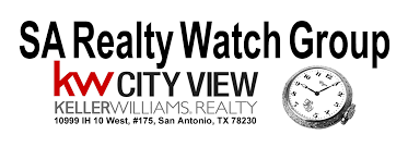 Rental Homes San Antonio Tx 78230 Affordable Houses For Sale In San Antonio