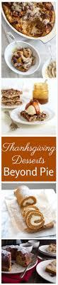 35 best thanksgiving favorites images on