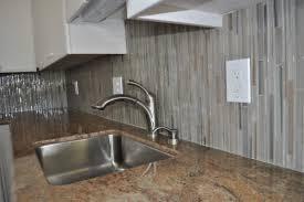 how to install kitchen backsplash glass tile resplendent kitchen backsplash glass tile installation alongside