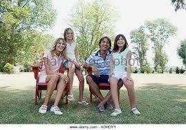 happy family friends stock photos happy family friends stock
