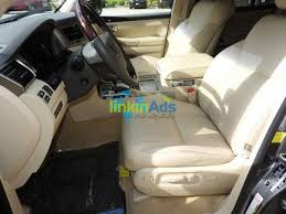 lexus lx used lexus lx 570 for sale expat used cars dubai classified ads job