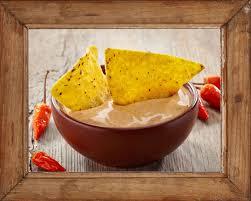 best tasting hot sauce my nana s hot sauce chip dip la canasta my nana s best