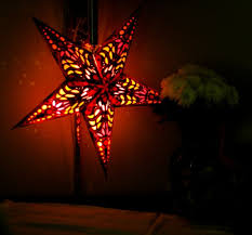 Outdoor Christmas Decorations Patterns by Sparkle And Creative Outdoor Christmas Decorations