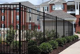 Decorative Fencing Decorative Fencing Anniston Al The Fence Place