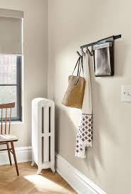 how to 5 tips for organizing your entryway room u0026 board