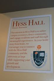 32 best hess hall images on pinterest dorm room lobbies and