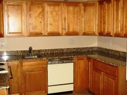 Unfinished Ready To Assemble Kitchen Cabinets Rta Kitchen Cabinets Unlimited Best Home Furniture Decoration
