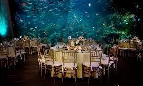 wedding venues olympia wa banquet rooms in olympia washington