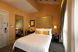 luxury boutique hotel in singapore the scarlet singapore