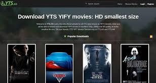 top 50 free movies download websites watch movies online free