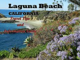 California travel news images News and information about luggage and travel viajway inc jpg
