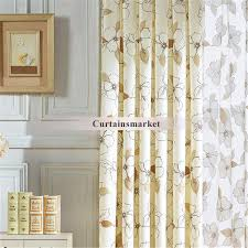 Country Style Window Curtains Country Style Window Curtains Decorating With Style