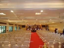 wedding reception halls prices wedding reception halls with prices in chennai banquet halls in
