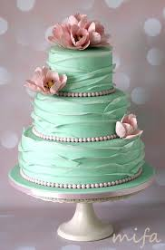 fancy birthday cake ideas best 25 fancy birthday cakes ideas on