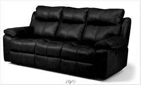 Slipcovers For Reclining Sofas by Interior Leather Reclining Sofa Modern Couches Chaise Recliner