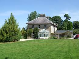 period house coastal homes coastal property ireland luxury holiday houses in