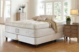 Ultra King Bed Provence Ultra Plush Queen Mattress By Crown Jewel Harvey Norman