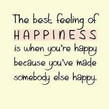 happy quotes happiness